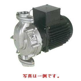 三相電機 マグネットラインポンプ PBM型 ステンレス製 PBM-1511B | ケミカルポンプ 薬液 小型マグネットポンプ 循環ポンプ 陸上ポンプ マグネットポンプ 給湯器 ソーラー 床暖房 水処理 ポンプ ケミカルマグネットポンプ ケミカルポンプ ボイラー 冷却水 冷却塔 ケミカル