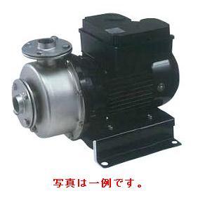 三相電機 ステンレス循環ポンプ 40PHSZ-7533A-E3