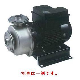 三相電機 ステンレス循環ポンプ 高揚程タイプ 40PH2-3/3A5.7-E3