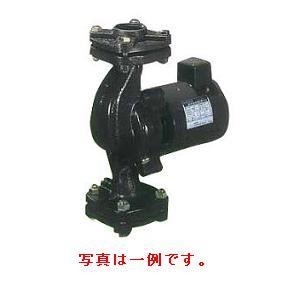 三相電機 循環ラインポンプ 冷温水循環 25PBZ-531B