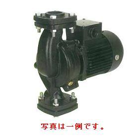 三相電機 循環ラインポンプ 冷温水循環 屋外用 50PBZ-7523B-E3
