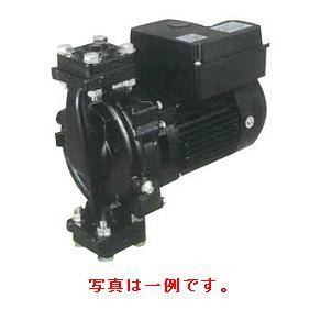 三相電機 循環ラインポンプ 冷温水循環 屋外用(高揚程) 25PBZ-4031B