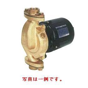 三相電機 循環ラインポンプ 砲金製 25PBGZ-1033B | ラインポンプ 循環ポンプ 給湯器 エコキュート ソーラー ソーラーシステム チラー クーリングタワー 熱交換器 電気温水器 給湯 温水循環ポンプ 温水ポンプ 給湯加圧ポンプ 給湯加圧器 ボイラー 冷却水 冷却塔