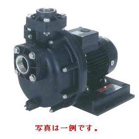 三相電機 自吸式ポンプ 0.2kW-0.75kW 40PSPZ-7533A-E3