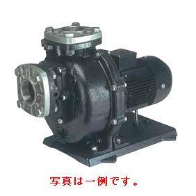 三相電機 自吸式ポンプ 1.5kW-2.2kW 50PSPZ-15033B-E3 | 揚水ポンプ 給水ポンプ 汲み上げ 自給式 自吸 自給 加圧ポンプ 給湯器 エコキュート ソーラー ソーラーシステム チラー 熱交換器 電気温水器 給湯 自吸式 温水循環ポンプ 温水ポンプ 給湯加圧ポンプ 給湯加圧器
