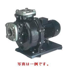三相電機 自吸式ポンプ 3.7kW-5.5kW 65PSPZ-37033A-E3 | 揚水ポンプ 給水ポンプ 汲み上げ 自給式 自吸 自給 加圧ポンプ 給湯器 エコキュート ソーラー ソーラーシステム チラー 熱交換器 電気温水器 給湯 自吸式 温水循環ポンプ 温水ポンプ 給湯加圧ポンプ 給湯加圧器