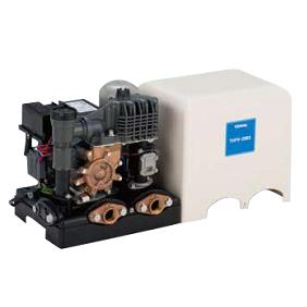 三菱電機(テラル) 浅井戸用定圧給水式ポンプ THP5-256S 60Hz