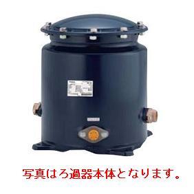 三菱電機(テラル) 井戸用浄水器 ME-25W