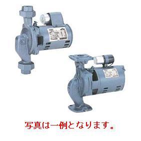 三菱電機(テラル) 循環ポンプ 25LP-150K 60Hz