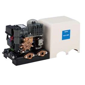 ナショナル(テラル) 浅井戸用定圧給水ポンプ PG-407AS-5 50Hz
