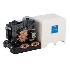 ナショナル(テラル) 浅井戸用定圧給水ポンプ PG-407ASM-6 60Hz