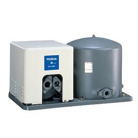 ナショナル(テラル) 深井戸用圧力タンク式ポンプ PG-407F-5 50Hz