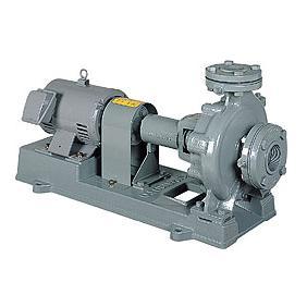 川本ポンプ うず巻ポンプ 4極 GE-4M形 60Hz GEJ-1006M-4MN5.5 | 川本製作所 渦巻ポンプ 渦巻きポンプ カワエース 排水ポンプ 循環ポンプ 陸上ポンプ 揚水ポンプ 川本 渦巻 渦流ポンプ 送水ポンプ 加圧ポンプ 渦巻き 給水ポンプ 多段ポンプ 移送ポンプ インペラ