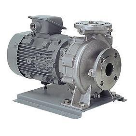 川本ポンプ ステンレス製小型うず巻ポンプ 2極 GES-C形 50Hz GES-505-C2.2 | 川本製作所 渦巻ポンプ 渦巻きポンプ カワエース 陸上ポンプ 揚水ポンプ 川本 渦巻 渦流ポンプ 送水ポンプ 加圧ポンプ 渦巻き 給水ポンプ 多段ポンプ 移送ポンプ SUS製 ステンレスポンプ