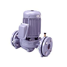 川本ポンプ Pラインポンプ 2極 PE(2)形 50Hz PE2-405-0.25T | 川本製作所 渦巻ポンプ 渦巻きポンプ カワエース ラインポンプ 循環ポンプ 陸上ポンプ 給水ポンプ 川本 送水ポンプ 加圧ポンプ エコキュート ソーラー チラー 熱交換器 アイラインポンプ 移送ポンプ