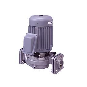 川本ポンプ ステンレス製Pラインポンプ 2極 PSS(2)形 50Hz PSS2-505-0.4S | 川本製作所 渦巻ポンプ 渦巻きポンプ カワエース ラインポンプ 循環ポンプ 陸上ポンプ 給水ポンプ 川本 送水ポンプ 加圧ポンプ エコキュート ソーラー 熱交換器 アイラインポンプ 移送ポンプ