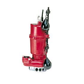 川本ポンプ 雑排水水中ポンプ YUK2形 50Hz 自動型 YUK2-405-0.25SL   川本製作所 水中ポンプ 排水ポンプ 揚水ポンプ 汚水ポンプ 汚水槽 排水槽 川本 汚水 排水 浄化槽 揚水 残水 雑排水 送水ポンプ 単独浄化槽 合併浄化槽 雑用水 ドレン 汚物ポンプ 雑排水ポンプ 排水処理
