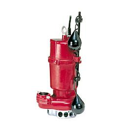 川本ポンプ 雑排水水中ポンプ YUK2形 60Hz 自動型 YUK2-506-0.4SL | 川本製作所 水中ポンプ 排水ポンプ 揚水ポンプ 汚水ポンプ 汚水槽 排水槽 川本 汚水 排水 浄化槽 揚水 残水 雑排水 送水ポンプ 単独浄化槽 合併浄化槽 雑用水 ドレン 汚物ポンプ 雑排水ポンプ 排水処理
