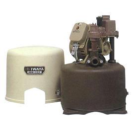 イワヤポンプ 浅井戸用ポンプ WS形 WSSB400-60