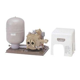 イワヤポンプ 深井戸用ポンプ JP形 JQT-601-60