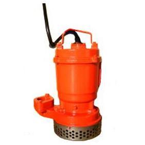 エレポン 小型汚水水中ポンプ 高揚程型 JIIH形 50Hz JIIH-400S