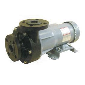 エレポン化工機 マグネットポンプ SL-40N型 60Hz SL-40N-W-F-TI 循環ポンプ 陸上ポンプ 送水ポンプ 加圧ポンプ 電動ポンプ ケミカルタンク お気に入 小型マグネットポンプ 移送ポンプ 薬品 いつでも送料無料 薬注 薬注ポンプ 薬注ユニット ケミカルマグネットポンプ ケミカルポンプ 薬液