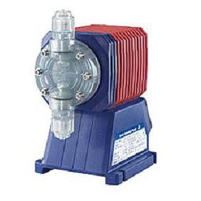 イワキポンプ 大型電磁定量ポンプ EH-E31VC-100PE4
