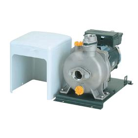 日立製作所 加圧給水装置 非自動タイプ 40F-K750X6