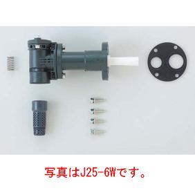日立製作所 標準ジェット J15-7X