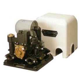 三相電機 浅井戸用自動ポンプ PAZ型 PAZ-1531AR