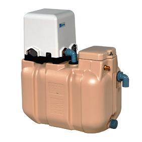 エバラポンプ 水道加圧装置 HPT+HPE 150W型 HPT-05A 20HPE0.15S | 渦巻ポンプ 渦巻きポンプ 陸上ポンプ 揚水ポンプ 給水ポンプ 揚水 渦巻 給水 汲み上げ 電動機 送水ポンプ 加圧ポンプ 自動ポンプ 給水ポンプユニット 増圧給水ユニット 給水ユニット 荏原ポンプ 荏原製作所