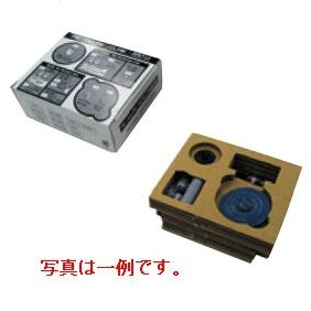 タクミナ 部品キット SXDA-32用 SXDA-12 FTC