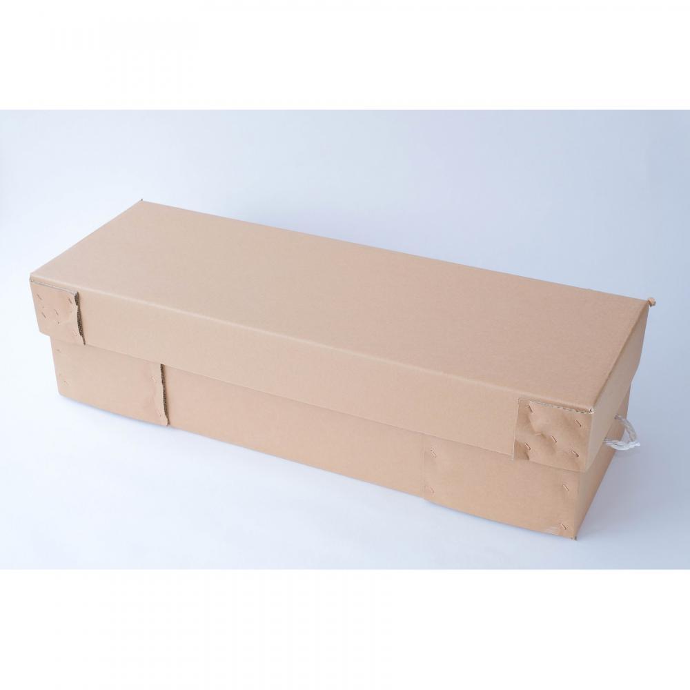 通い箱 KB-5