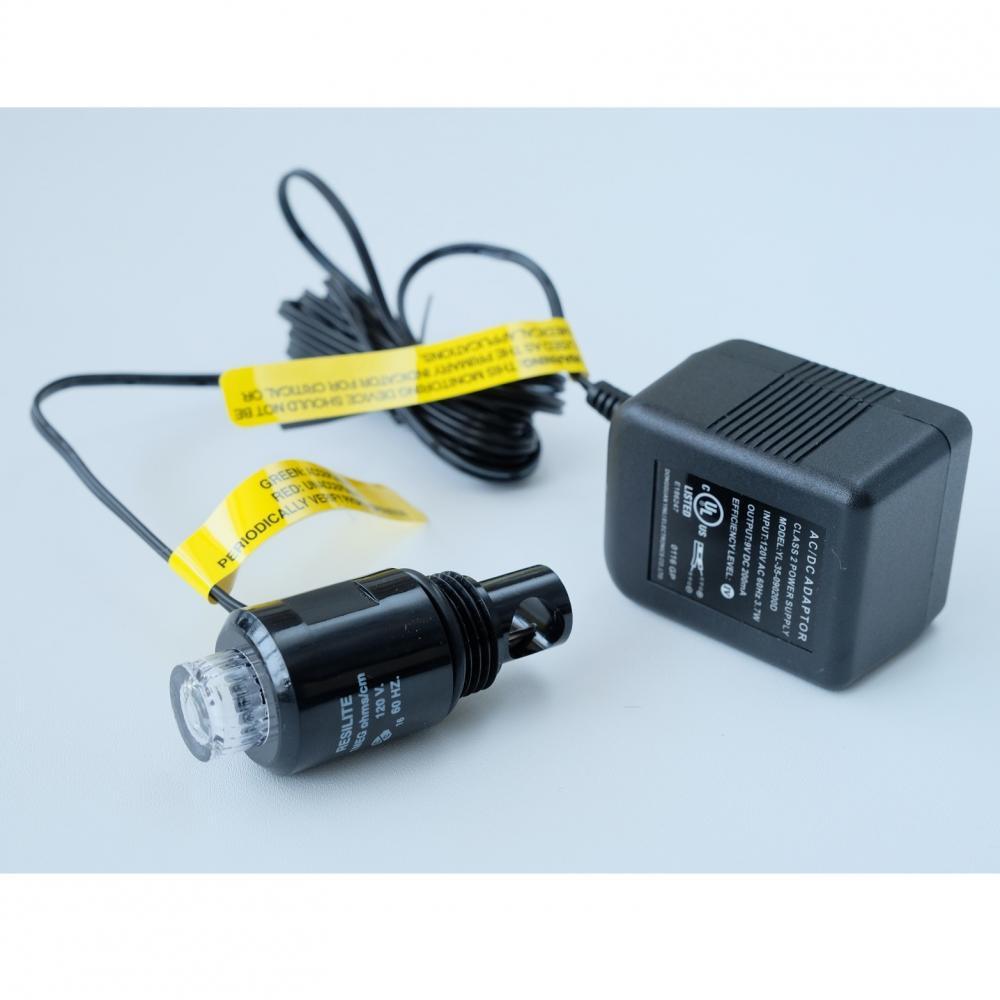 ランプ式 導電率計 R7031-1MEG