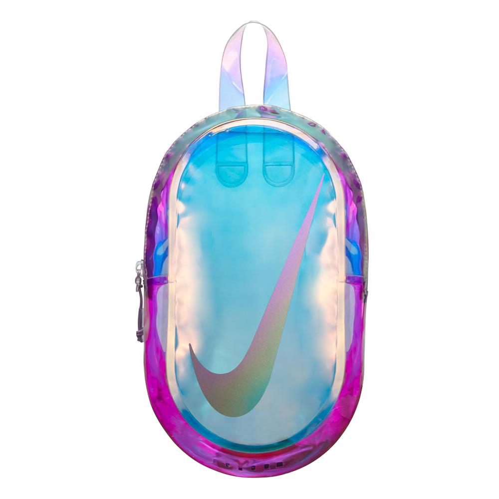 防水性と耐久性のある素材を使用 防水ポーチ 水泳 プール イリディセント 2986011-135 NIKE ロッカーバッグ サービス ナイキ プルーフバッグ 新作入荷