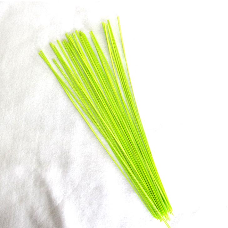 この商品は 水引3本バンドテープ約30cmです 贈物 まだまだ終息の見えないコロナ禍 皆さんで製作し広めましょう シトラスリボンストラップ 水引チャーム 現金特価 製作材料 50本入り 作り方レシピ付き シトラスリボン結び方 水引素材30cm 黄緑プラチナ黄緑3本バンドテープ30cm