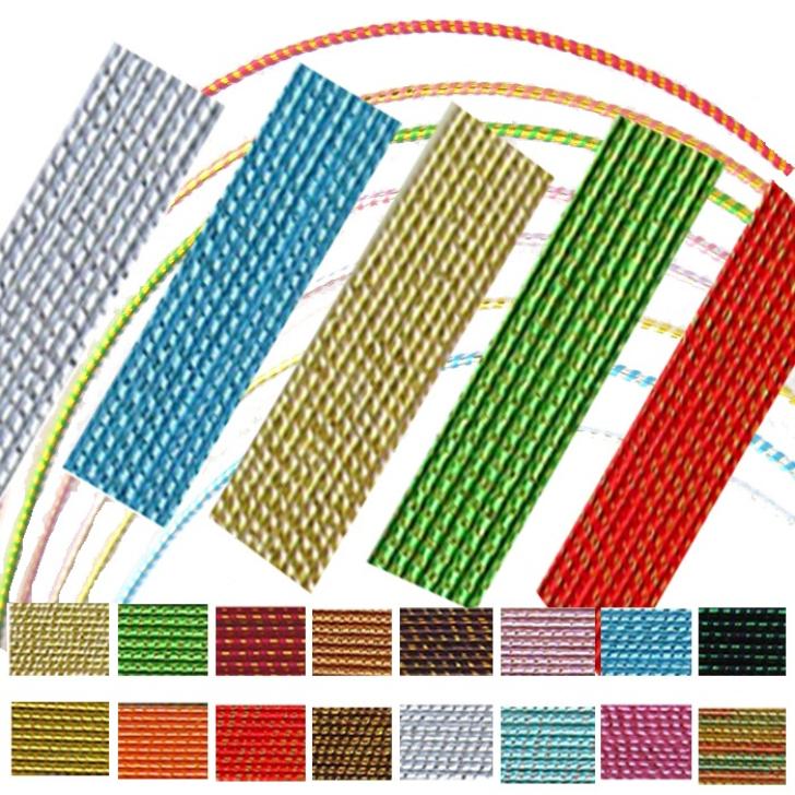 MizuhikiMarcche水引マルシェのベストセレクション 柔らかくしなやかな曲線が映えます 結びやすくプロも愛用しています 水引 髪飾りアクセサリー製作 材料 水引材料 最安値 水引素材 水引ピアス飾り あけぼの水引 入り 人気ブランド 100筋 水引きアクセサリ製作 製作材料として 水引ベストセレクション 水引細工手芸やラッピングに 1色 本
