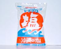 メーカー:青い海 発売日:2011年07月01日 贈答品 沖縄の塩 春の新作 1kg シママース