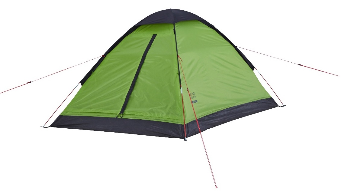 【正規代理店】【新ロゴ製品】hangout2 302033 ショートキャンプに適したクラシックテント 1~2人用 GRAND CANYON アウトドア キャンプ グランドキャニオン グリーン トレッキング ハイキング ファミリーキャンピング ノルディスク NORDISK
