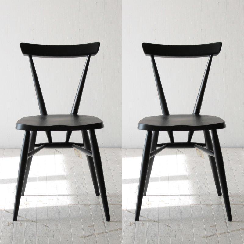 【人気急上昇】 北欧家具 ダイニングチェア【2脚セット】NRT-C-450-ECL アッシュ材の可愛らしいチェアです 北欧家具。, 士幌町:250e5d42 --- bibliahebraica.com.br