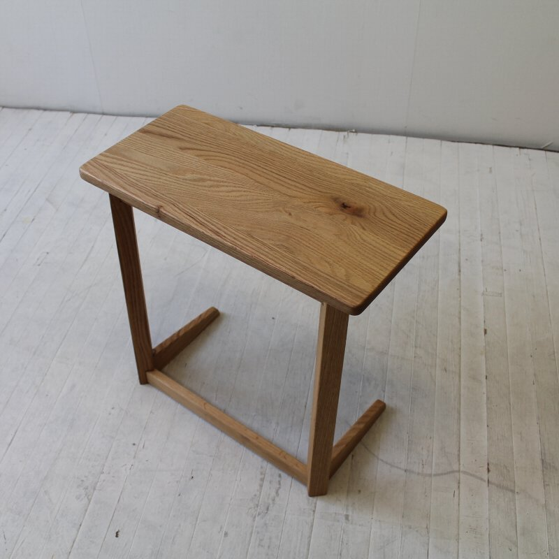 北欧家具 ダイニングテーブル テーブル NRT-ST-5566 オーク材 北欧