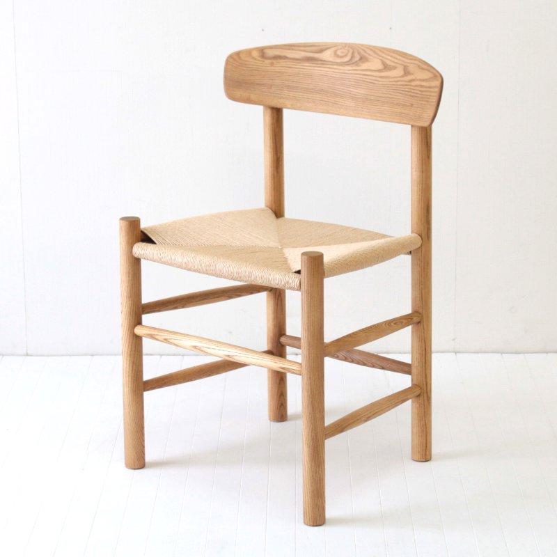 送料無料 ダイニングチェア リビングチェア 椅子 イス チェア 北欧デザイン 安い 激安 プチプラ 高品質 ペーパーコード 5%OFF 着後レビューで NRT-C-400 シェーカーチェア 送料無料カード決済可能 北欧家具 北欧ダイニングチェア クーポンGET 北欧インテリア