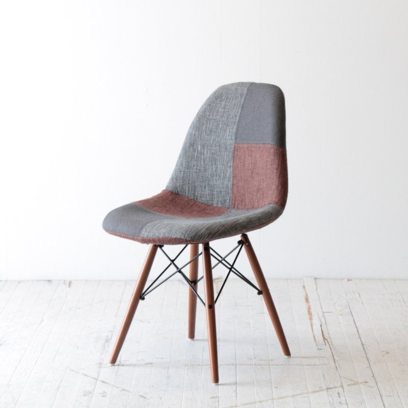 キッチンスツール スツール 木製 椅子 イス チェア モダン おしゃれ オシャレ シンプル チェアー デザイン 無垢 ダイニングチェアー 天然木 NRT-ST-GYBR