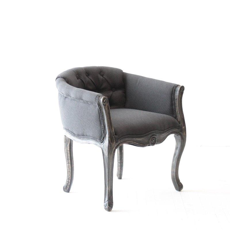 北欧家具 ダイニングチェア 無垢材 拘りぬいて作られた美しいデザインと存在感のあるラウンジソファ