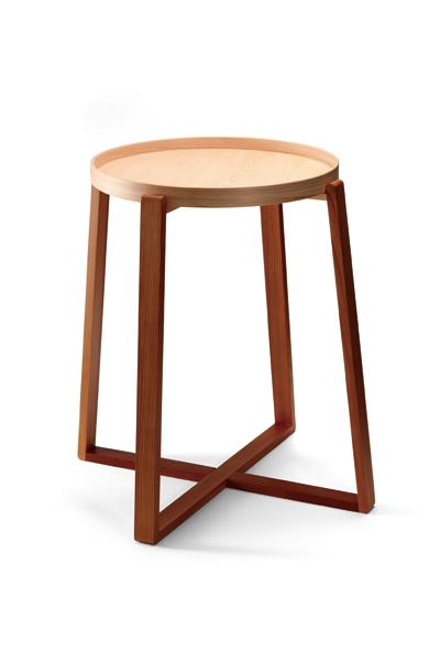 ASAHINEKO テーブル450