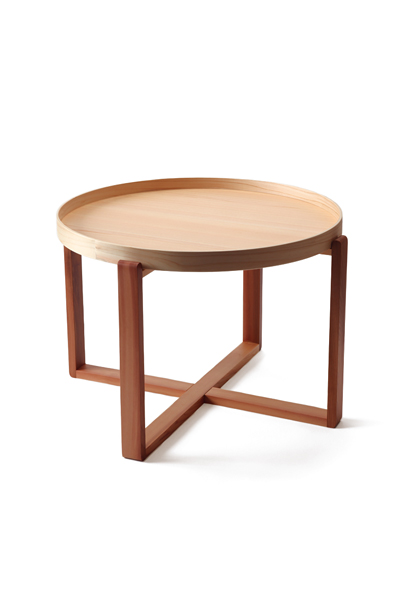 ASAHINEKO テーブル540