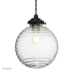【着後レビューで 5%OFF クーポンGET】インターフォルム【INTERFORM】トゥルク Turku 小型LED電球 LT-2651 CL