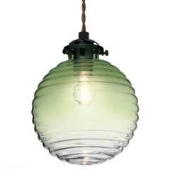 インターフォルム【INTERFORM】トゥルク Turku 小型LED電球 LT-2651 GN(グラデーション)
