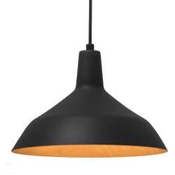 インターフォルム【INTERFORM】ラフティ Lahti LED電球 LT-2672 BK