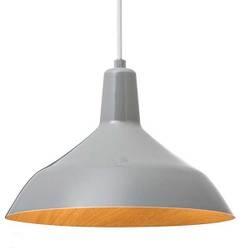 インターフォルム【INTERFORM】ラフティ Lahti LED電球 LT-2672 GY